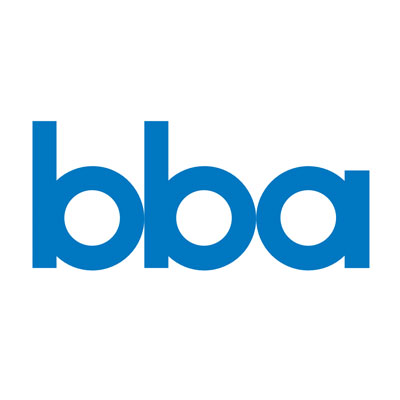 British Bankers' Association's