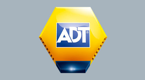 ADT bell box security