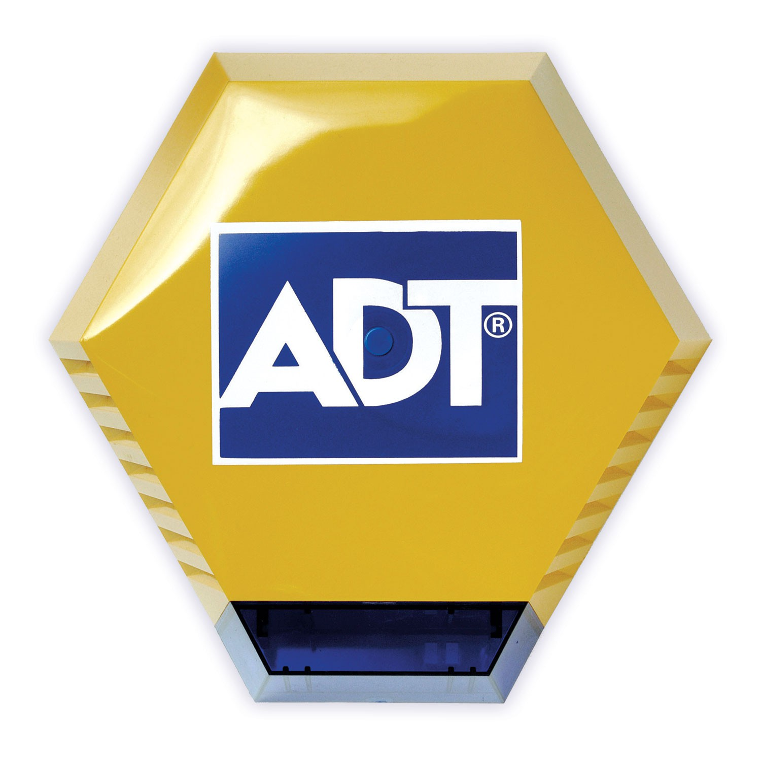 Company Pro About Adt Security